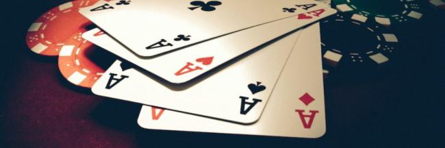 Casino Games Za